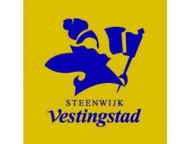 Steenwijk Vestingfeest braderie