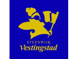 Steenwijk Vestingfeest vlooienmarkt