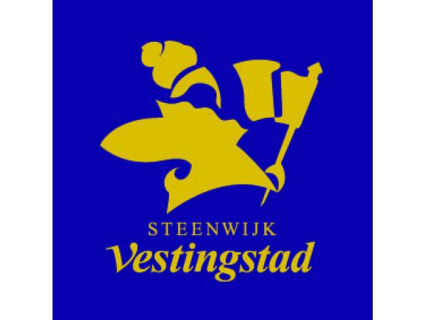 Steenwijk Vestingfeest