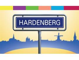 Hardenberg Centrum