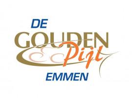 Gouden Pijlmarkt  Emmen (braderie)
